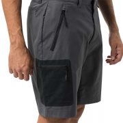 1503791-6116-5-active-track-shorts-men-dark-iron