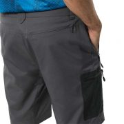 1503791-6116-6-active-track-shorts-men-dark-iron