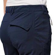 1503842-1910-5-activate-light-pants-women-midnight-blue