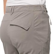 1503842-5041-5-activate-light-pants-women-moon-rock