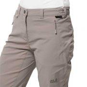 1503842-5041-6-activate-light-pants-women-moon-rock