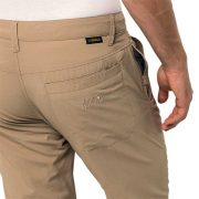 1504871-5605-6-desert-valley-pants-men-sand-dune