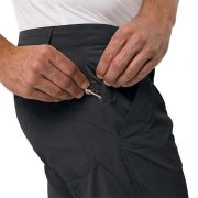 1504871-6350-5-desert-valley-pants-men-phantom