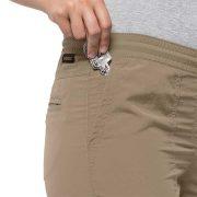 1505051-5605-5-kalahari-cuffed-pants-women-sand-dune