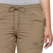 1505051-5605-6-kalahari-cuffed-pants-women-sand-dune