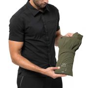 1505641-5052-5-crosstrail-t-shirt-women-woodland-green