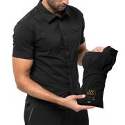 1505641-6000-5-crosstrail-t-shirt-women-black