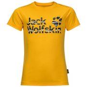 1607441-3802-1-jungle-t-shirt-kids-burly-yellow-xt