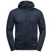 1707231-1010-8-riverland-hooded-jacket-men-night-blue
