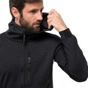 1707231-6000-5-riverland-hooded-jacket-men-black