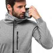 1707231-6111-5-riverland-hooded-jacket-men-light-grey