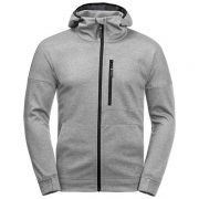 1707231-6111-8-riverland-hooded-jacket-men-light-grey