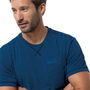 1801671-1134-5-crosstrail-t-shirt-men-poseidon-blue