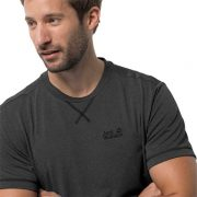 1801671-6033-5-crosstrail-t-shirt-men-dark-steel