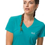 1801692-1105-5-crosstrail-t-shirt-women-aquamarine