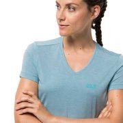 1801692-1145-5-crosstrail-t-shirt-women-stratosphere