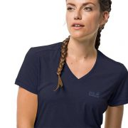 1801692-1910-5-crosstrail-t-shirt-women-midnight-blue
