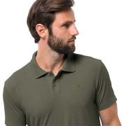 1804652-5052-5-pique-polo-men-woodland-green