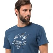 1806431-1588-5-paw-t-shirt-men-ocean-wave