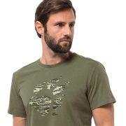 1806431-5052-5-paw-t-shirt-men-woodland-green