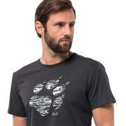 1806431-6350-5-paw-t-shirt-men-phantom