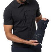 1806641-1010-5-jwp-t-shirt-men-night-blue
