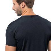 1806641-1010-6-jwp-t-shirt-men-night-blue