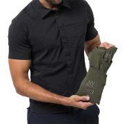 1806641-5052-5-jwp-t-shirt-men-woodland-green