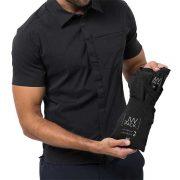 1806641-6350-5-jwp-t-shirt-men-phantom