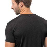 1806641-6350-6-jwp-t-shirt-men-phantom