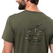 1806851-5052-5-rebel-t-shirt-men-woodland-green