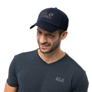 1900671-1010-6-baseball-cap-night-blue