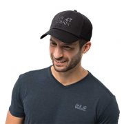 1900671-6032-6-baseball-cap-dark-steel