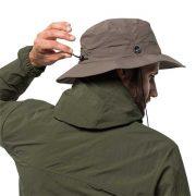 1902042-5117-6-supplex-mesh-hat-siltstone