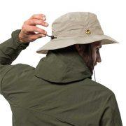 1902042-5505-6-supplex-mesh-hat-light-sand