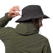 1902042-6032-6-supplex-mesh-hat-dark-steel
