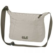 2005501-6260-1-valparaiso-bag-dusty-grey