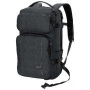 2005901-6350-1-trt-22-pack-phantom