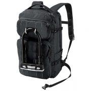 2005901-6350-3-trt-22-pack-phantom