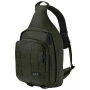 2005911-5043-1-trt-10-bag-pinewood