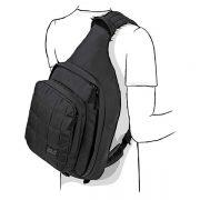 2005911-6350-6-trt-10-bag-phantom