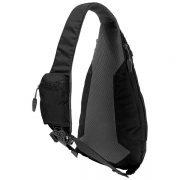 2006011-6000-2-delta-bag-black