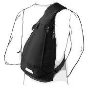2006011-6000-3-delta-bag-blacka
