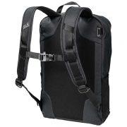 2007341-6350-2-trt-18-pack-phantom