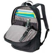2007341-6350-3-trt-18-pack-phantomb