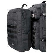 2007341-6350-6-trt-18-pack-phantom
