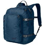 2530001-1134-1-berkeley-poseidon-blue