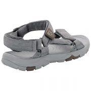 4022441-6011-2-seven-seas-2-sandal-women-tarmac-grey