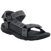 4026651-6011-1-seven-seas-2-sandal-men-tarmac-grey