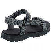 4026651-6011-3-seven-seas-2-sandal-men-tarmac-grey